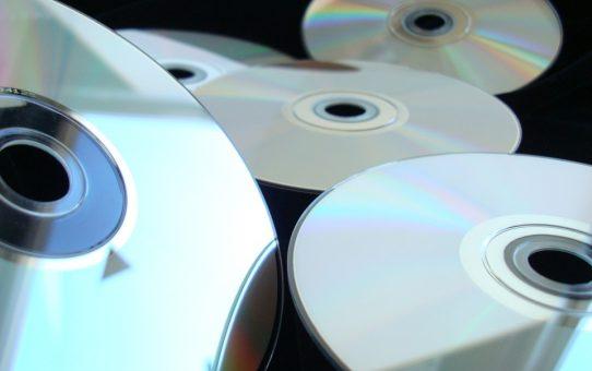Burn CD+G (Karaoke)  CDs in linux